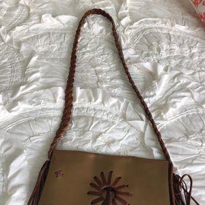 Bags - Jimmy Z purse